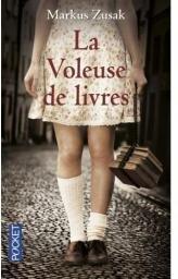 cvt_La_Voleuse_de_livres_2718