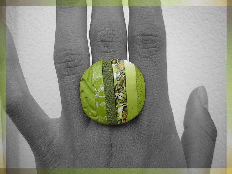 bague_verde2 (vendu)