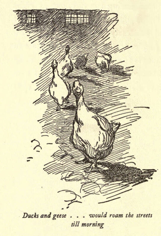 the-diary-of-a-goose-girl-claude-a-shepperson-11