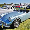 Daimler SP 250_05 - 1959 [UK] HL_GF