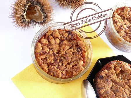 mini_invisible_pomme_crumble_epices4