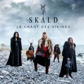 Le-Chant-des-Vikings-Edition-Limitee-Inclus-Livre