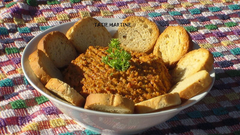 TAPENADE_ROUGE
