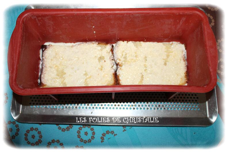 Croque cake chocolat bananes 3