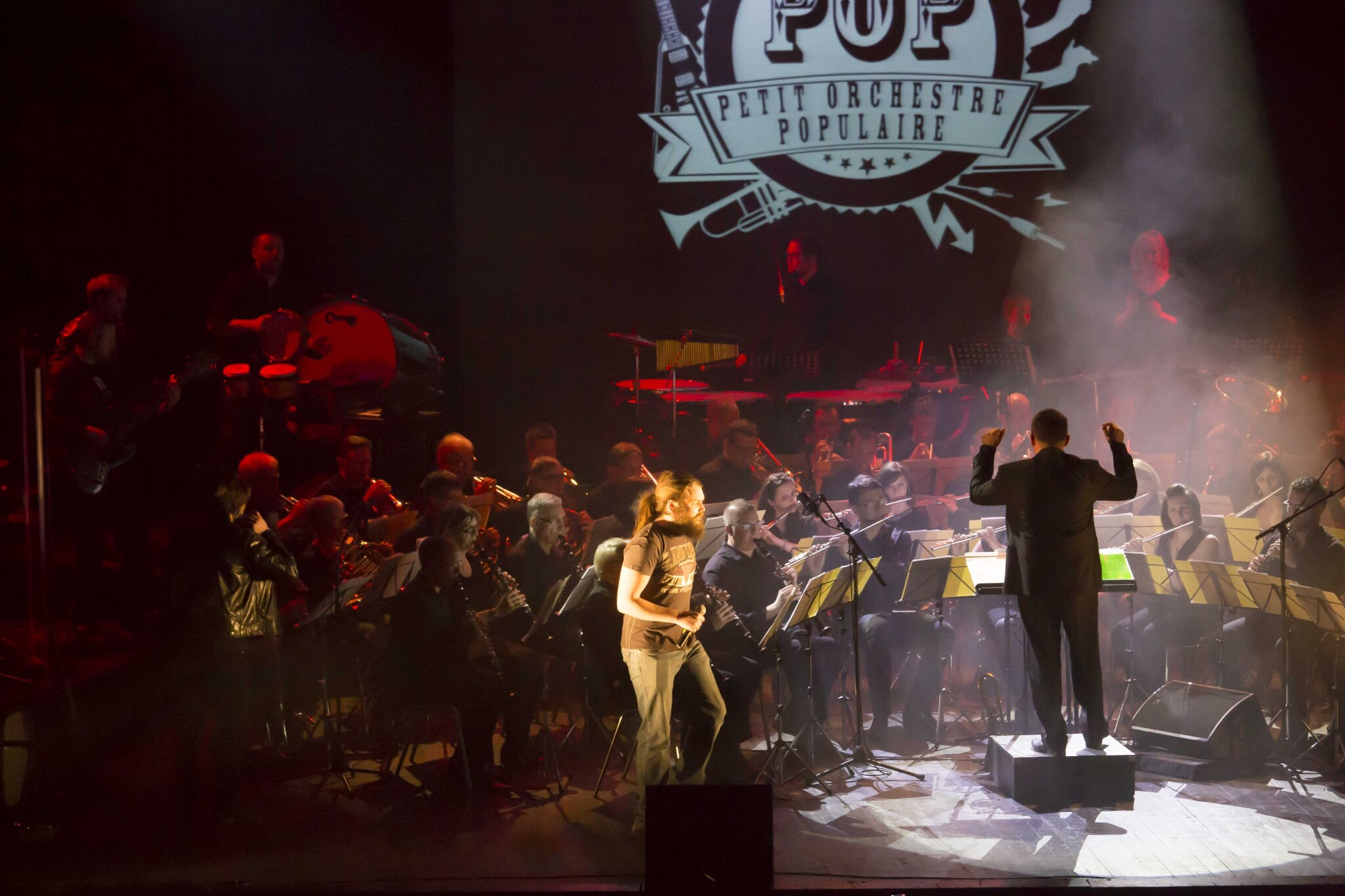 Pop-BougezRock-Manege-Maubeuge2015-180