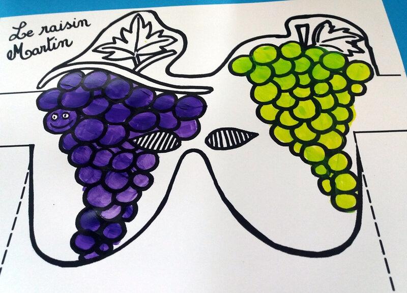 301_Masques_Bouge avec les fruits Série 2 (8)