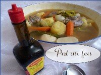 index pot au feu