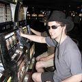 Vegas - Texas in VegasC&F