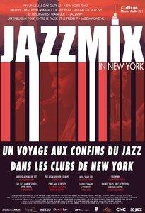 jazzmix_affiche