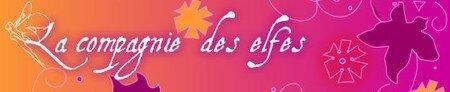 la_compagnie_des_elfes