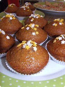 Muffins_de_pain_d__pices_et__corces_d_oranges_confites_Joujoune