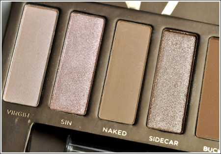 urbandecay_nakedpalette010
