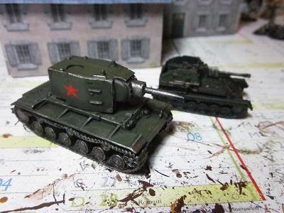 echelle_tanks_003