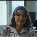 La rosière de pessac (1979) de jean eustache