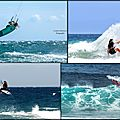 MATHIEU_PASTINO_KITE_SUP_WINDSURF_SURF_
