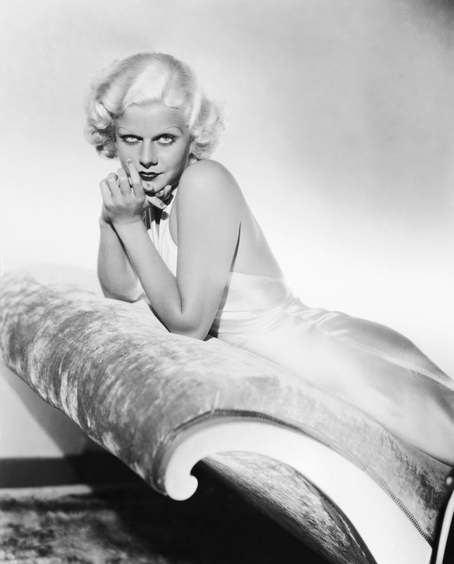 jean-1932-by_george_hurrell-03-1