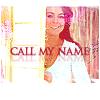Lindsay_Lohan1
