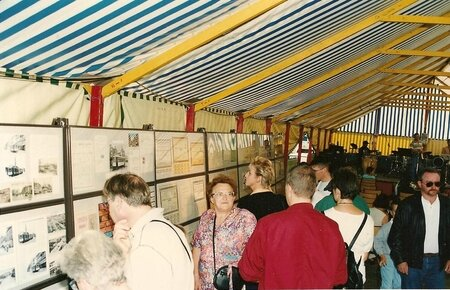 Exposition CTRB 1897-1997 001R
