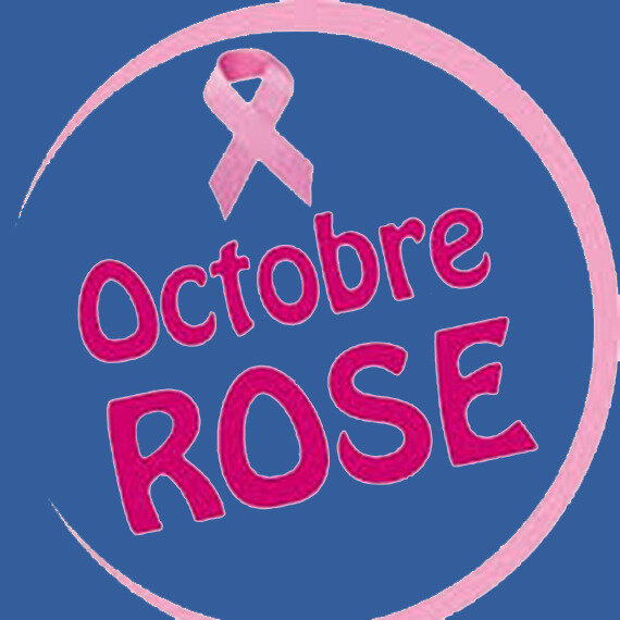 OCTOBRE_ROSE2_et_RIPOSTE