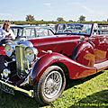 Lagonda LG 45_01 - 1936 [UK] HL_GF
