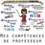collage 11 competences