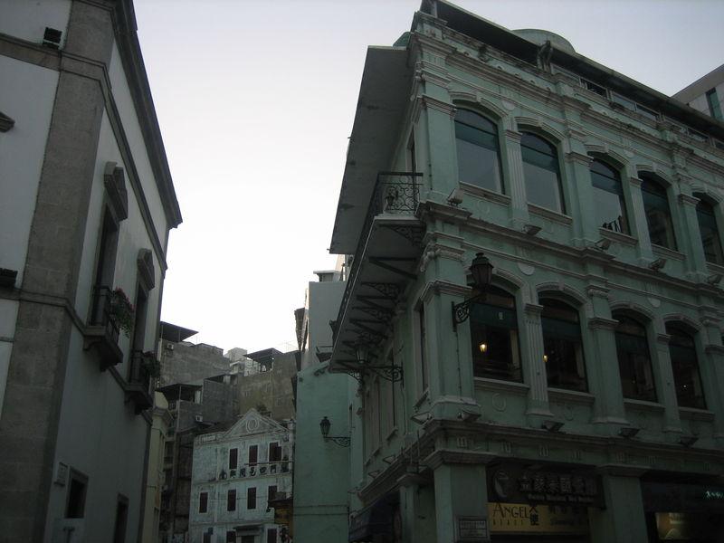 2008 031