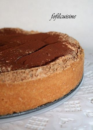 tn_gateau_mousse_au_caf__002f