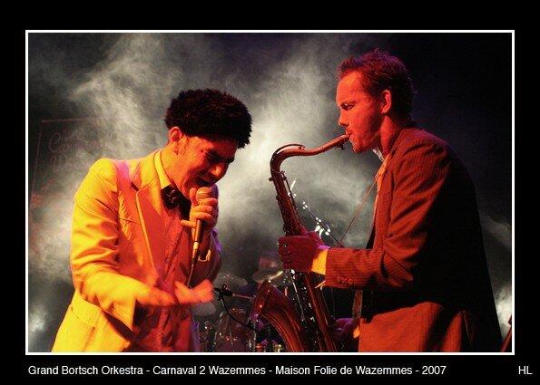 GrandBortschOrkestra-CarnavalWazemmes-2007-017