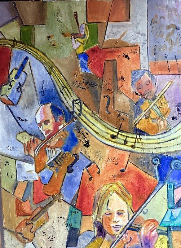 Symphonie 01-05-2017 08-50-42
