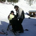 ski 2008 080