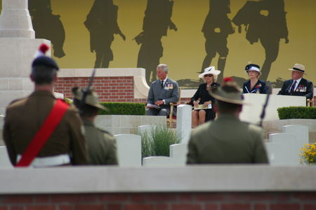 Fromelles_19_07_10_058