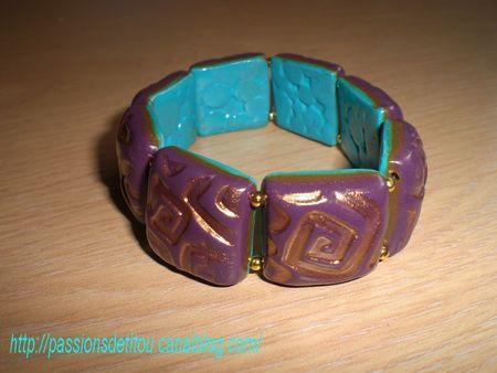 bracelet_labyrinthe_pearl_ex_bronze