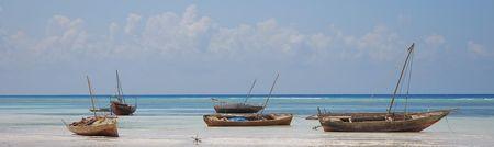 Zanzibar__155__2