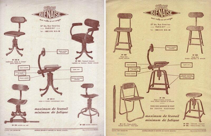 Catalogue Biénaise (2)