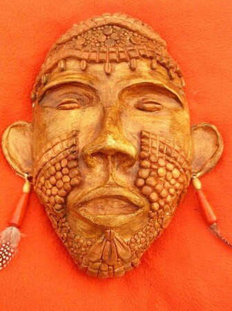 masque_africain_l_homme