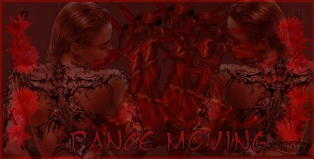dance_moving