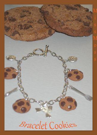 Bracelet_cookies