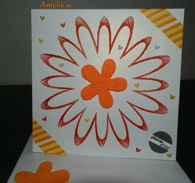 Amélie W