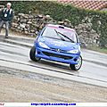 Slalom_Bourg_2012_7188