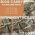Blog candy chez ininiment scrap