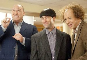 The-Three-Stooges-Directed-by-the-Farrelly-Brothers-