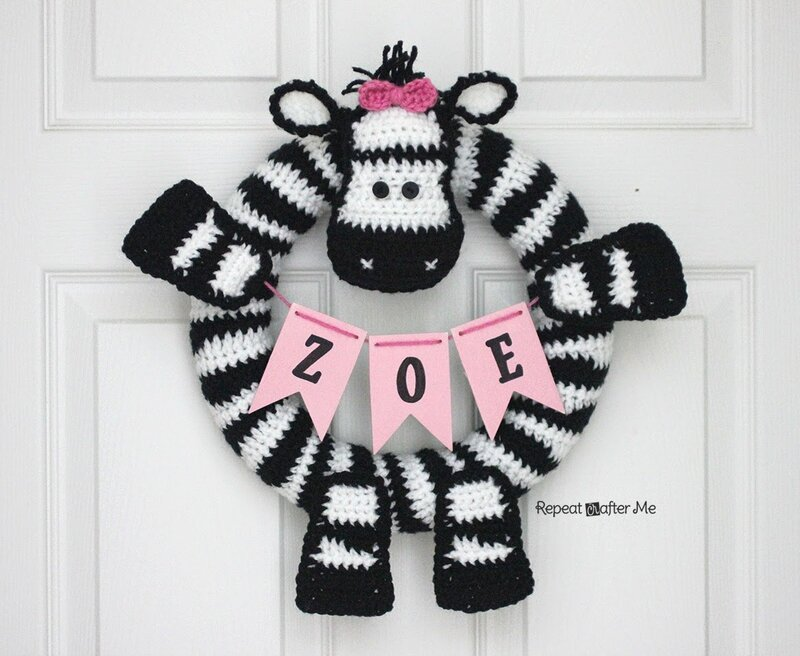 ZebraWreath1_1