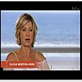 Biography : olivia newton-john (2006.12.01)
