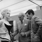 1955-03-30-NY-Brooks_Costume-by_mhg-040-1--MHG-MMO-CS-008