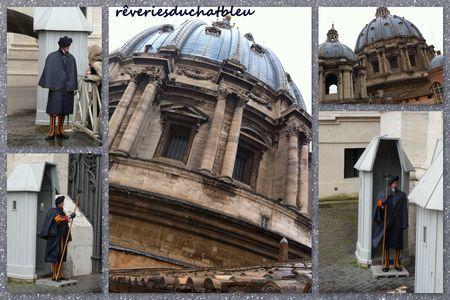 Rome 03 2013 28