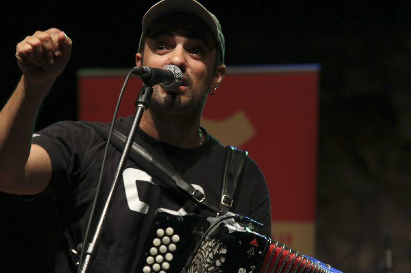 LaTrobaKungFu-Etnofest-Palic-2011-17