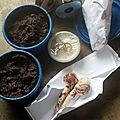 Le puissant maitre marabout agbognon marabout africain serieux et competent resultats garantie, retour affectif, retour