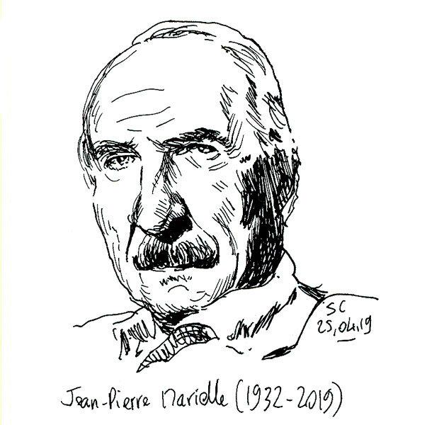 JP_Marielle