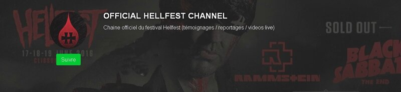 hellfest_officialChannel
