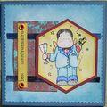 carte anniversaire papa 2008